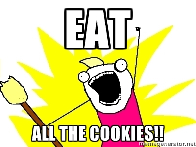 EatAlltheCookiesMeme
